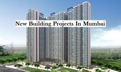 A Practical Overview Of Significant Aspects For New Building Projects In Mumbai