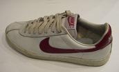 Nike bruin 1972
