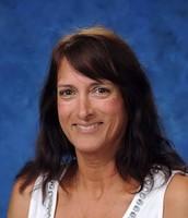 Ms. Bevil
