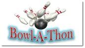 Bowl-A-Thon