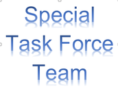 Special Task Force Team (STFT) Session