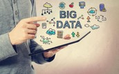 Big Data en un proyecto