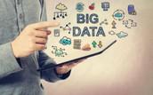 Big Data en un proyecto