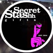 Secret Stashh Gifts