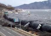 Geohazard