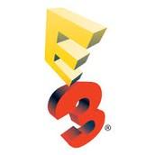 Event Sponsor - E3