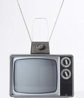 Telavision