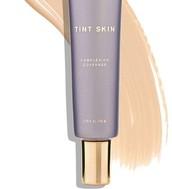 Tint Skin