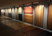 Timber Flooring Specialist Ramsgate