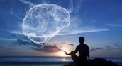 Work w/ sport psychology intern Nick Kalustian on stress management & basic mindfulness practice!