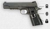 Print Gun