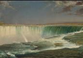 Niagara (1857)