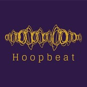 Hoopbeat Spring Workshops