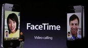 Facetome Android App - Download Face Time For Windows Computer And Notebooks