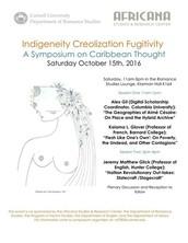 Saturday, Oct. 15th