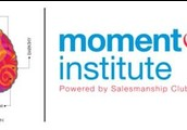 Momentous Institute Training- May 16-17