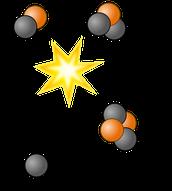 How Nuclear Fusion Produces Energy