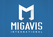 MIGAVIS International