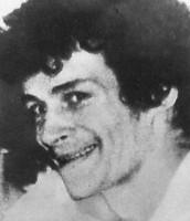 William 'billy' Sutherland