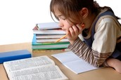 Reading Comprehension Testing