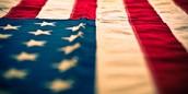 Citizenship Towards Naturalzation
