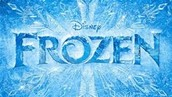 Why Frozen?