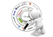 Considerations in SEO Services Hire