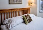 $130.20 For 2 Nights Midweek Stay OR $155.00 For Weekend Stay!