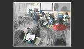 Con la tablet en la mochila: El IES Josefina Aldecoa dice adiós a los libros de texto y apuesta por las nuevas tecnologías - See more at: http://www.aulaplaneta.com/2014/12/18/educacion-y-tic/con-la-tablet-en-la-mochila-el-ies-josefina-aldecoa-dice-adios-los-libros-de-texto-y-apuesta-por-las-nuevas-tecnologias/index.html#sthash.CYqrzE6X.dpuf