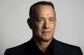 Protectorat (Tom Hanks)