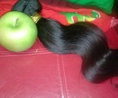 Order Wholesale Hair To Provide To Clients
