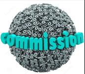 Commission !