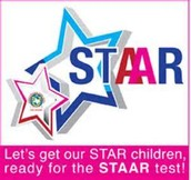 STAAR RESOURCES PAGE