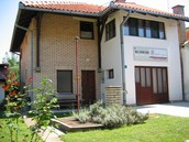 LINGVA LANGUAGE CENTRE
