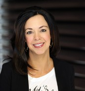 Jen Schultz