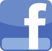 Safety on Social Media