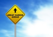 Make Career Connections