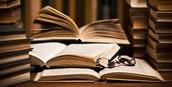 Tipos de libros electrónicos