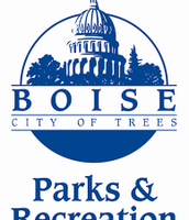 Boise Parks and Rec. Opportunity