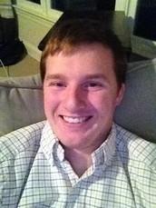 Evan Roback