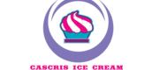 CASSCRIS ICE-CREAM