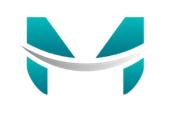 MindMaster - Treinamentos Profissionais