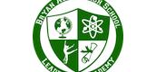 North Carolina New Schools Initiative to Visit BA Leadership Academy