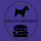 Groom and Grub