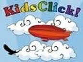 Google Kidsclick!