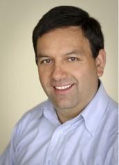 """EXPOSITOR :  Julio Aravena Caro,  Director OTEC """" Cea Valor"""""""