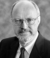 Robert H. Grubbs