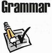 We are Grammarbuddies