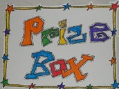 MathMagician's MAGIC Prize BOX