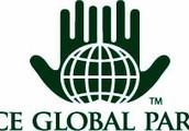 Pearce Global Partners Inc.